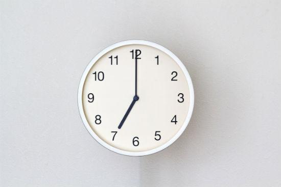 FXの「時間指定注文」で注文忘れの心配は無用!その簡単な操作方法を解説